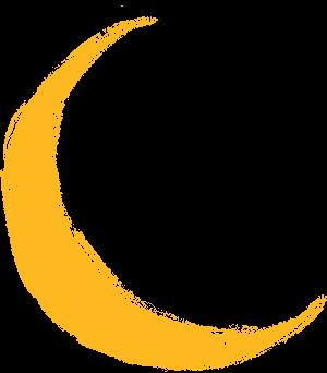 DFestival moon